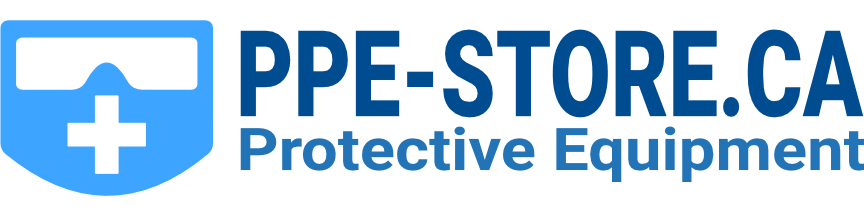 PPE-STORE.CA